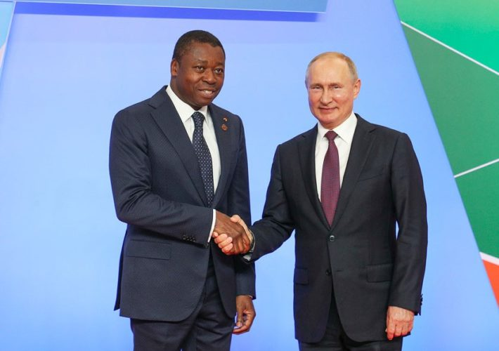 Faure Gnassingbé-Togo-Russie_ng_image_full