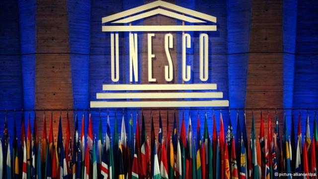 UNESCO-Togo