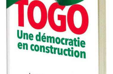 Togo-démocratie en construction-Faure Gnassingbé- 2002