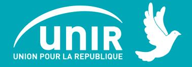 UNIR-Togo