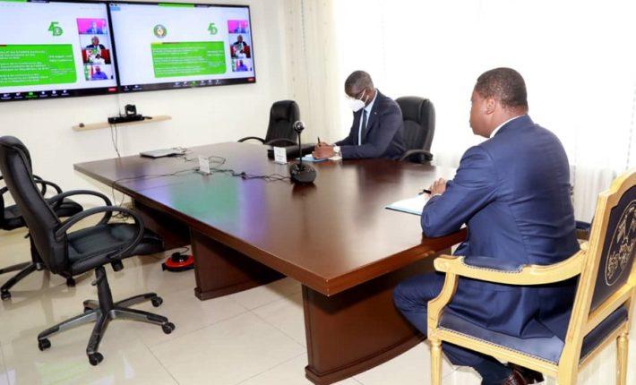sommet-extraordinaire-de-la-CEDEAO-sur-le-Mali-source-presidence.gouv.tg-faure-gnassingbe