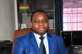 Christian Trimua ministre des droits de homme Togo