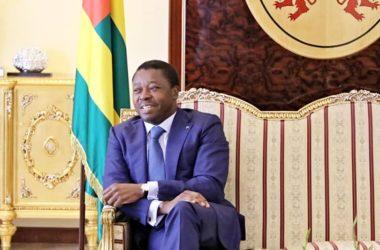Togo-Chef-de-l-Etat-allegements-fiscaux-en-faveur-des-PME-PMI